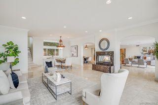 Photo 7: LA JOLLA House for sale : 6 bedrooms : 987 Muirlands Vista Way