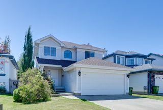 Main Photo: 11813 11B Avenue in Edmonton: Zone 16 House for sale : MLS®# E4260411
