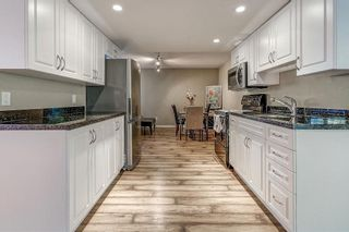 """Photo 15: 119 3000 RIVERBEND Drive in Coquitlam: Coquitlam East House for sale in """"Riverbend"""" : MLS®# R2093902"""