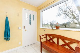 Photo 2: 4370 Telegraph Rd in : Du Cowichan Bay House for sale (Duncan)  : MLS®# 870303