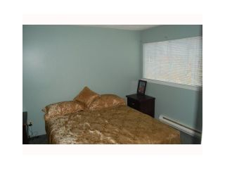 """Photo 4: # 38 2986 COAST MERIDIAN RD in Port Coquitlam: Birchland Manor House for sale in """"MERIDIAN GARDENS"""" : MLS®# V999892"""