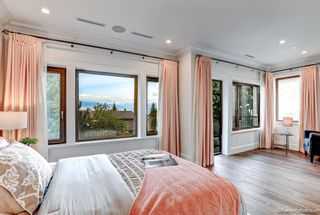Photo 19: 3718 W 24TH Avenue in Vancouver: Dunbar House for sale (Vancouver West)  : MLS®# R2617737
