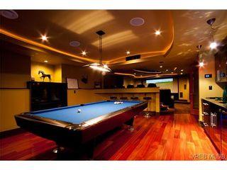 Photo 14: 1035 Loch Glen Pl in VICTORIA: La Glen Lake House for sale (Langford)  : MLS®# 616102