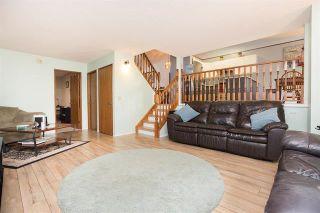Photo 4: 51 Hamilton Meadows in Winnipeg: Crestview Residential for sale (5H)  : MLS®# 1821470