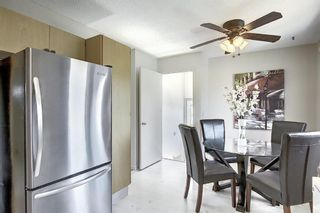 Photo 8: 48 DOVERTHORN Place SE in Calgary: Dover Detached for sale : MLS®# A1023255