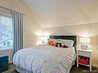 Photo 17: 3 1250 Johnson St in VICTORIA: Vi Downtown Row/Townhouse for sale (Victoria)  : MLS®# 744858