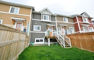 Photo 48: 52 SUNSET Road: Cochrane House for sale : MLS®# C4124887