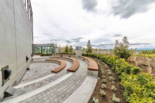 "Photo 21: 1910 7388 KINGSWAY in Burnaby: Edmonds BE Condo for sale in ""KINGS CROSSING 1"" (Burnaby East)  : MLS®# R2562485"