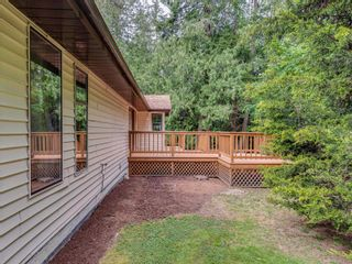 Photo 23: 1020 Readings Dr in : NS Lands End House for sale (North Saanich)  : MLS®# 875067