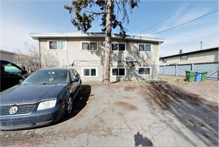 Photo 21: 7717 & 7719 41 Avenue NW in Calgary: Bowness 4 plex for sale : MLS®# A1084041