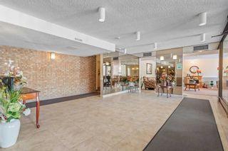 Photo 6: 709 8 Fead Street: Orangeville Condo for sale : MLS®# W5391457