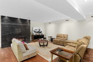 Photo 10: 1474 BRAMWELL Road in West Vancouver: Chartwell House for sale : MLS®# R2603893