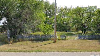Photo 2: Lots 13, 14 & 15 - Findlater in Findlater: Lot/Land for sale : MLS®# SK871860