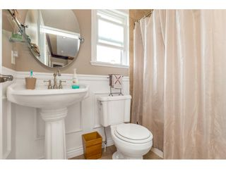Photo 23: 8021 LITTLE Terrace in Mission: Mission BC House for sale : MLS®# R2475487