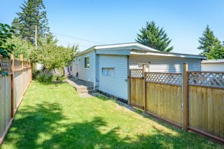 Photo 27: 2173 E 5th St in Courtenay: CV Courtenay East Manufactured Home for sale (Comox Valley)  : MLS®# 880124