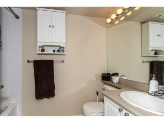 """Photo 14: 1004 850 ROYAL Avenue in New Westminster: Downtown NW Condo for sale in """"THE ROYALTON"""" : MLS®# V1122569"""