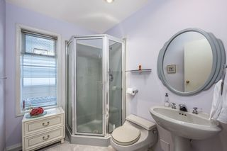 Photo 19: 7626 HEATHER Street in Vancouver: Marpole House for sale (Vancouver West)  : MLS®# R2576263