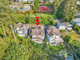 Photo 21: 399 N HYTHE Avenue in Burnaby: Capitol Hill BN House for sale (Burnaby North)  : MLS®# R2617868
