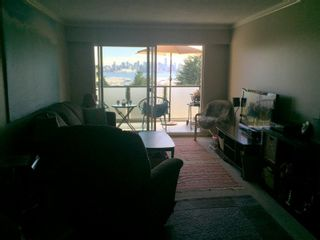 """Photo 2: 307 212 FORBES Avenue in North Vancouver: Lower Lonsdale Condo for sale in """"Forbes Manour"""" : MLS®# R2082252"""
