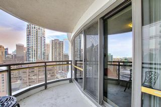 Photo 23: 1801 1078 6 Avenue SW in Calgary: Downtown West End Apartment for sale : MLS®# A1066413