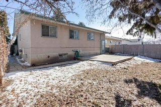 Photo 25: 3452 39 Street in Edmonton: Zone 29 House for sale : MLS®# E4231480