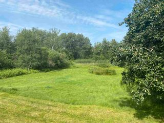 Photo 27: 5281 Highway 4 in Alma: 108-Rural Pictou County Residential for sale (Northern Region)  : MLS®# 202118898