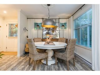 """Photo 17: 75 12099 237 Street in Maple Ridge: East Central Townhouse for sale in """"Gabriola"""" : MLS®# R2497025"""
