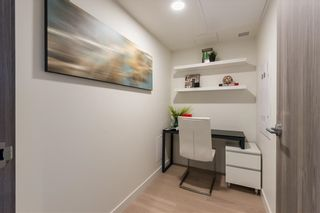 Photo 24: 2517 89 NELSON Street in Vancouver: Yaletown Condo for sale (Vancouver West)  : MLS®# R2576003
