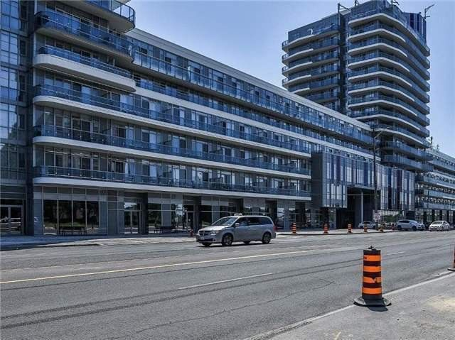 Main Photo: 9471 Yonge St in Richmond Hill: Observatory Condo for sale : MLS®# N3956608