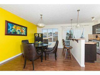 Photo 6: 88 NEW BRIGHTON Common SE in CALGARY: New Brighton Residential Detached Single Family for sale (Calgary)  : MLS®# C3626055