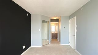 """Photo 11: 3201 9888 CAMERON Street in Burnaby: Sullivan Heights Condo for sale in """"SILHOUETTE"""" (Burnaby North)  : MLS®# R2555099"""
