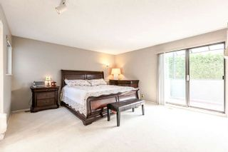 Photo 14: 6540 JUNIPER Drive in Richmond: Woodwards House for sale : MLS®# R2193618