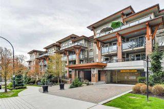 "Main Photo: 103 1633 MACKAY Avenue in North Vancouver: Pemberton NV Condo for sale in ""TOUCHSTONE"" : MLS®# R2286006"