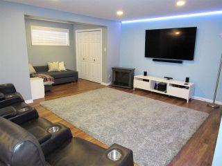 Photo 25: 1355 118A Street SW in Edmonton: Zone 55 House for sale : MLS®# E4228067