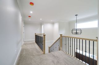 Photo 10: 1387 CHARLAND Avenue in Coquitlam: Central Coquitlam House for sale : MLS®# R2243588