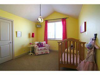 Photo 14: 34 EVERGREEN Park SW in CALGARY: Shawnee Slps_Evergreen Est Residential Detached Single Family for sale (Calgary)  : MLS®# C3519408