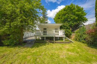 Photo 21: 8872 ELM Drive in Chilliwack: Chilliwack E Young-Yale House for sale : MLS®# R2456882