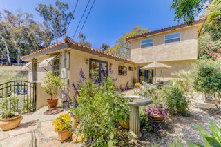 Photo 21: House for sale : 3 bedrooms : 4471 Revillo Dr in San Diego