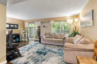 """Photo 16: 86 45185 WOLFE Road in Chilliwack: Chilliwack W Young-Well Townhouse for sale in """"TOWNSEND GREENS"""" : MLS®# R2585546"""