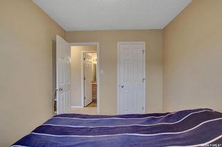 Photo 15: 59 2801 Windsor Park Road in Regina: Windsor Park Residential for sale : MLS®# SK867434