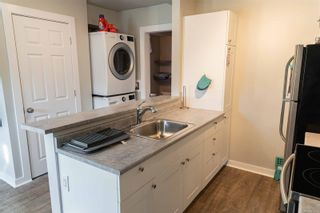 Photo 27: 798 Cecil Blogg Dr in : Co Triangle House for sale (Colwood)  : MLS®# 873713