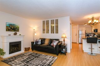 """Photo 10: 307 1855 NELSON Street in Vancouver: West End VW Condo for sale in """"THE WEST PARK"""" (Vancouver West)  : MLS®# R2443388"""