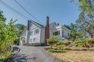 Photo 70: 77 Beach Dr in : OB Gonzales House for sale (Oak Bay)  : MLS®# 861428