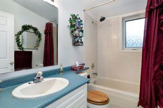 Photo 28: 3565 Hammond Bay Rd in : Na Hammond Bay House for sale (Nanaimo)  : MLS®# 858336