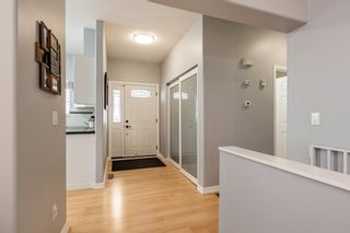 """Photo 9: 117 BLACKBERRY Drive: Anmore House for sale in """"ANMORE GREEN ESTATES"""" (Port Moody)  : MLS®# R2171725"""