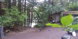 Photo 3: 17222 Parkinson Rd in : Sk Port Renfrew House for sale (Sooke)  : MLS®# 833228