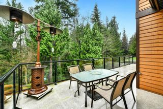 Photo 12: 315 Holland Creek Pl in : Du Ladysmith House for sale (Duncan)  : MLS®# 862989