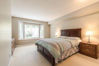 """Photo 14: 24 10505 171 Street in Surrey: Fraser Heights Townhouse for sale in """"NEWFIELD GATE ESTATES"""" (North Surrey)  : MLS®# R2362579"""