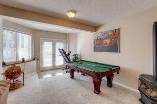 Photo 24: 230 Douglasview Court SE: Calgary Detached for sale : MLS®# A1115915