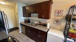 Photo 4: 105 47 STURGEON Road: St. Albert Condo for sale : MLS®# E4236757